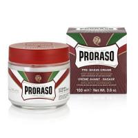 Крем до бритья питательный Proraso 100 м