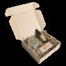 Подарочная коробка (собрать набор)
