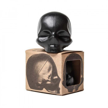 Бальзам для губ Skull Lip Balm Rebels Refinery, 5,5 гр