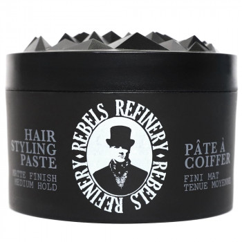 Паста для укладки волос Rebels Refinery, 103,5 мл