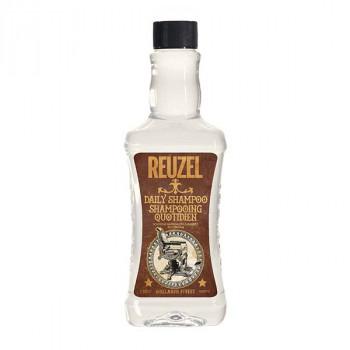 Шампунь для ежедневного ухода Reuzel Daily Shampoo 100 мл