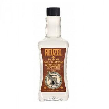 Шампунь для ежедневного ухода Reuzel Daily Shampoo 350 мл