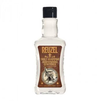 Шампунь для ежедневного ухода Reuzel Daily Shampoo 1000 мл