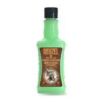 Шампунь-скраб Reuzel Scrub Shampoo 1000 мл