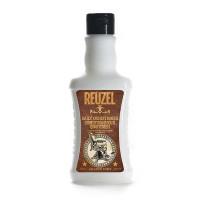 Кондиционер для ежедневного ухода Reuzel Daily Conditioner 1000 мл