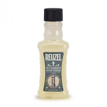 Лосьон после бритья Reuzel Aftershave 100 мл