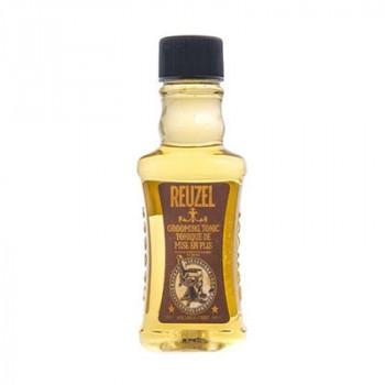 Тоник для волос термоактивный Reuzel Grooming Tonic 100 мл