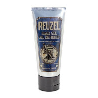 Гель для укладки волос Reuzel Fiber Gel 100 мл
