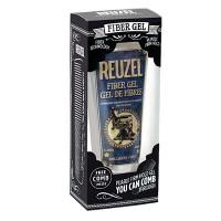Набор Гель для укладки волос Reuzel Fibe