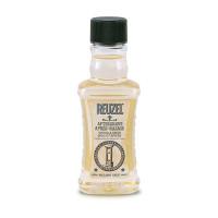 Лосьон после бритья Reuzel Aftershave Wood & Spice 100 мл