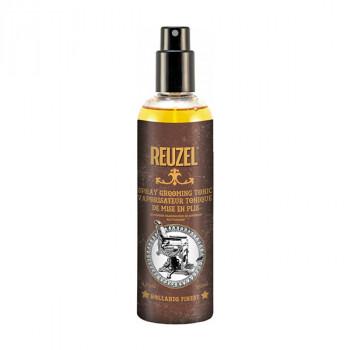 Тоник для естественной укладки Reuzel Spray Grooming Tonic 100 мл