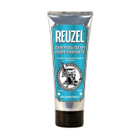 Крем для укладки легкой фиксации Reuzel Grooming Cream 100 мл