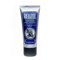 Крем для укладки моделирующий Reuzel Fiber Cream 100 мл