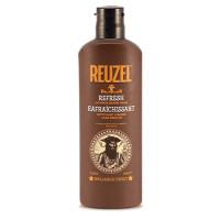 Кондиционер для бороды несмываемый Reuzel Refresh Wash 200 мл