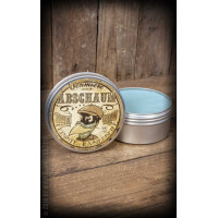Мыло для бритья SCHMIERE Shaving Soap Abschaum 250 мл