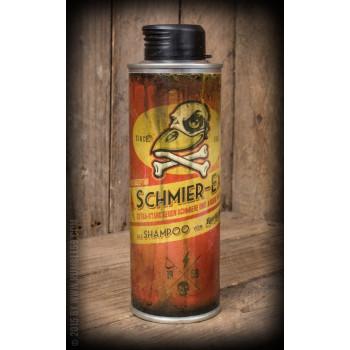 Шампунь SCHMIERE  Ex Shampoo 250 мл
