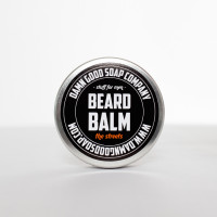 Бальзам для бороды Damn Good Soap Beard