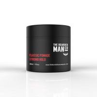 Помада для волос The Bearded Man Company