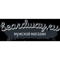 Beardway