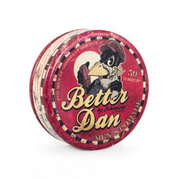Помада для волос Schmiere Better Dan