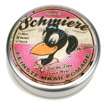 Помада для волос Schmiere Sh-Boom (для девочек)
