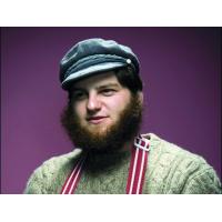 Шкиперская борода для разных форм лица