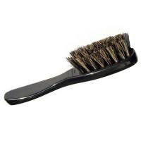Щетка для бороды и усов Stern