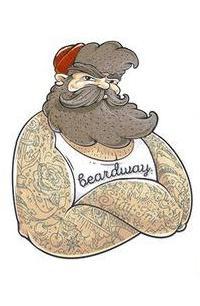 10 причин купить подарок мужчине на Beardway.ru
