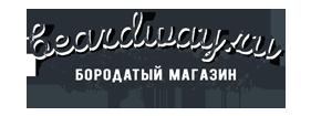 Beardway.ru