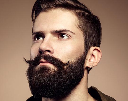 5 советов для начинающих бородачей