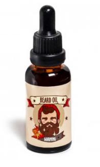 Как быстро отрастить или ускорить рост бороды